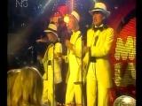 A La Carte - Do Wah Diddy Diddy ВидеоКлипы 90-х годов
