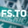 FS.TO (ex FS.ua) - Official Page