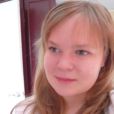 Таня Пех, 17 июня 1988, Невинномысск, id157413205