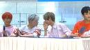 170906 잠실 팬싸 NCT DREAM 런쥔 仁俊 RenJun Focus