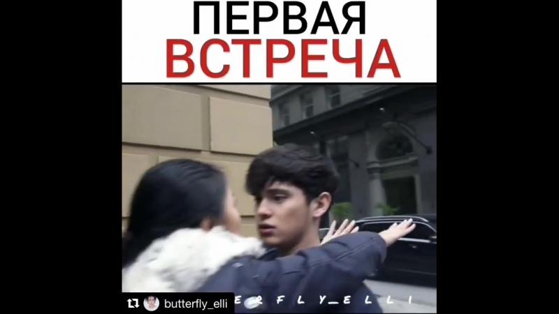Love.video.kazInstaUtility_91522.mp4
