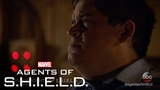 Bring It On Marvels Agents of S.H.I.E.L.D. Season 4, Ep. 12