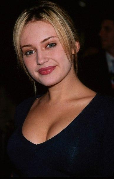13 доказательств, что Моника Беллуччи была красивейшей женщиной 00-х рекомендации