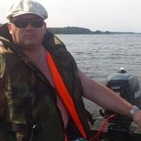 Андрей Шитов