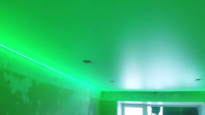 ULTRA CEILING
