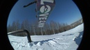 "Александр Моисеев on Instagram Raw from last weekend 🎥🔥 @cassini inthe darkness snowboarder snowboarding snow gubakha"""