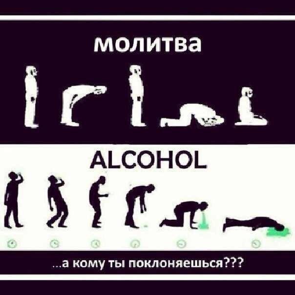 Разные картинки))