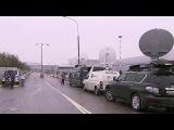 Эксперты приступили к расшифровке данных черных ящиков разбившегося во `Внуково` самолёта - Первый канал