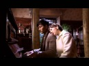 【HD Trailer】《千金女贼》片花 Lady and the Liar 唐嫣, 刘恺威, 杨蓉, 杨佑宁