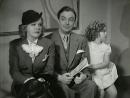 Бедная, Маленькая Богатая Девочка 1936 г.