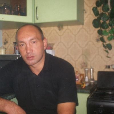 Андрей Реутов, 6 ноября 1998, Челябинск, id228437381