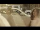 канат умбетов журектесин 2013 оригинал клип