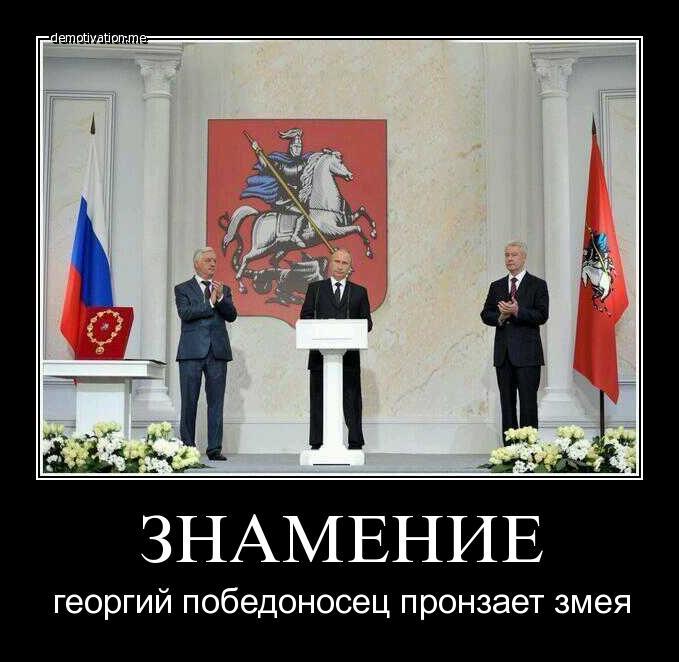 https://pp.vk.me/c614618/v614618501/3ce4/FMPMclaj2hY.jpg