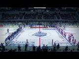 Вокруг Спорта: КСК «Фетисов-Арена» в дни матчей