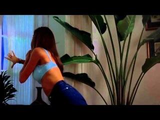 Denise Richards Wild Things 5