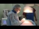 Нейрохирургия. Малоинвазивное высокотехнологичное лечение боли