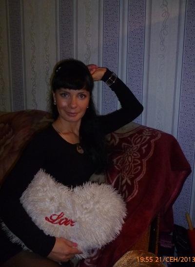 Анастасия Русанова, 5 августа 1985, Воткинск, id134266002