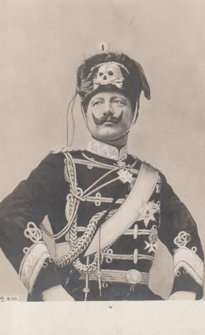 Саша Михалкова, 29 января , Москва, id198151704
