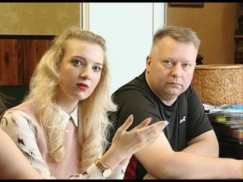 Началась подготовка к 22-му открытому фестивалю телекомпаний Подмосковья «Братина»