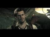 The Evil Within - «Борись за свою жизнь» геймплейный трейлер (PS4/XOne/PC)