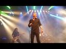 CANDLEMASS A Sorcerer's Pledge [Live 2018 Metalitalia]