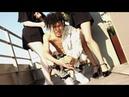 Potty Monkey HA Official Music Video