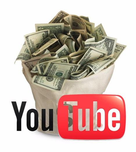 как заработать деньги на webmoney в интернете
