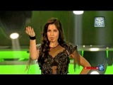 Katrina Kaif - The 59th Annual Filmfare Awards 2K13