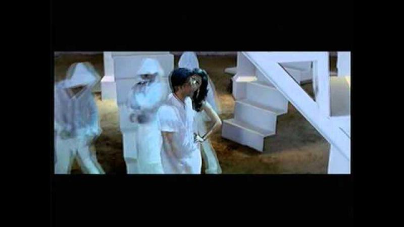 Sorry Bhai! - 2 [Full Song]