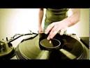 Tiesto feat.Kirsty Hawkshaw - Urban Train Scarface rmx