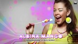 Bananarama - Venus (Albina Mango Remix)