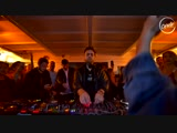 Deep House presents: Maceo Plex @ Hudson River for Cercle [DJ Live Set HD 1080]