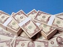 Курс доллара сегодня в беларуси