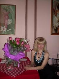 Наталья Савченко, 28 декабря 1986, Красноярск, id65938909