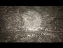 """აფხაზეთის ომი - დოკუმენტური ფილმი _""""ვეტერანი_"""""""