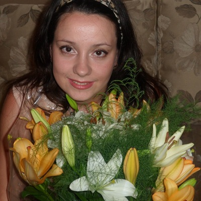 Наталия Биченок, 10 июня , Днепропетровск, id140328015