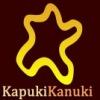 KapukiKanuki - мультфильмы для детей