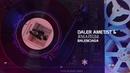 Daler Ametist Ямайцы Balenciaga Official Music Video