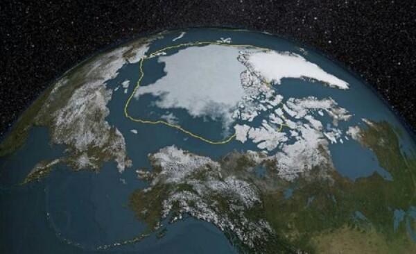 Остатки древних континентов обнаружены подо льдом Антарктиды Исследователи обнаружили остатки затерянных континентов, скрытые под ледяными покровами Антарктиды. Они нашли подсказки о том, каким