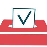 Выборы в Студенческий совет ФГН