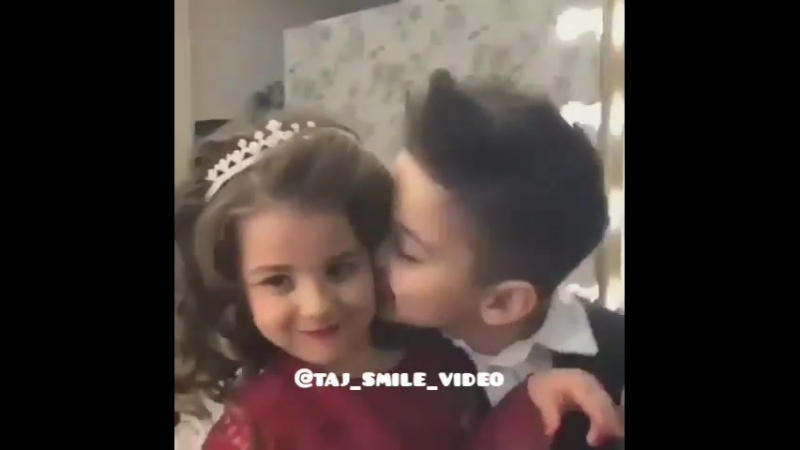 --tajiki_video_mira-- on Instagram_ _-Лайк❤__Bn(MP4).mp4