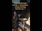 StorySaver_levent_can_34905712_351125585416271_7282760522368286720_n.mp4