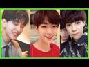 Tik Tok Trung Quốc❤Top Những Soái Ca Được Yêu Thích Nhất Tuần Handsome Boy Tik Tok China/Douyin
