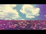 Rhian Sheehan - Places Between (Need a Name Remix)