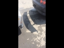 Кромы Автомобильные — Live