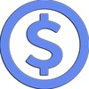 HyipMonitoring365 | MUCH MONEY