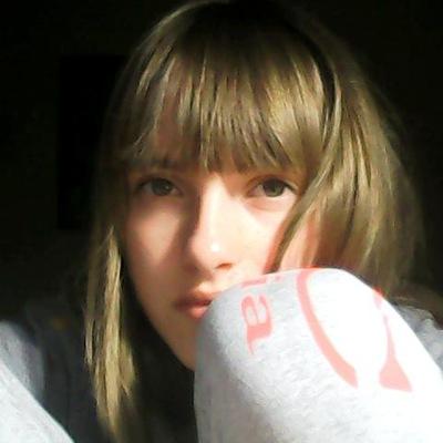 Аня Згуровская, 29 января , Мариуполь, id121423776