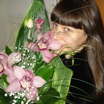 Елена Воскобойник, 19 сентября , Волгоград, id194388653