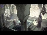 Habibi Ya Nour El Ein ( Habibi de Mis Amores )Alabina &amp Gipsy King