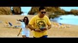 Geo Da Silva &amp Saftik Ft Javi Mula - Hey Mr. DJ Get Up (V.Remix)(Por VDJ Harry)
